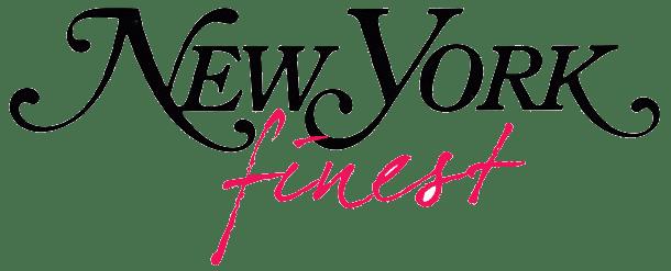 NewYorkFinest