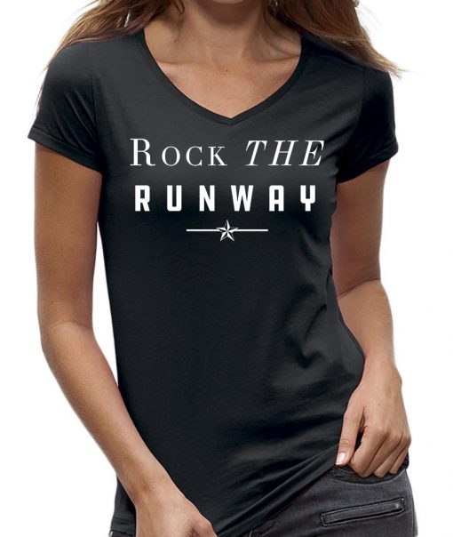 Rock-the-runway-t-shirt